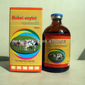 oxytetracycline 5%