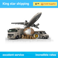 cheap air shipping cargo freight from china to sacramento