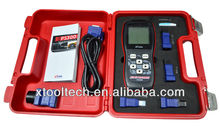 Auto Diagnostic Key Car Scanner Programming Tool