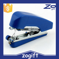 ZOGIFT New Fashion Easy Handy Manual Sewing Machine Within Extra Bobbins