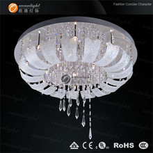 Chandelier Electrical Light Parts,LED Chandelier Light OM309