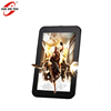 New Product Cheap OEM China Supplier Android 7 inch Tablet PC 3G Phone Call High Quality