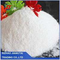 100 Water Soluble Potassium Sulfate Powder