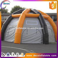 Giant Inflatable Dome Tent for Sale
