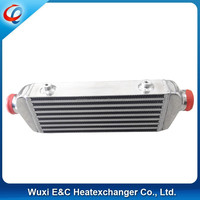 Gold Supplier China gasketed plate heat exchanger