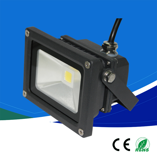 12 volt led <strong>flood</strong> light20000 lumen led outdoor <strong>flood</strong> light led <strong>flood</strong> light price