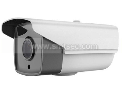 POE 5.0MP 25/30fps H.264/H.265 IP Camera IMX178 Hi3516A Outdoor Security 4IR 70M Audio USB TF Memory Card Slot (SIP-E01-178ATP)