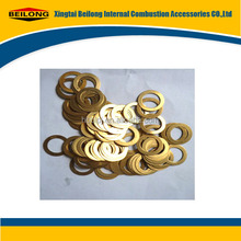 Standard Standard or Nonstandard and Grooved Gasket Shape Liquid Gasket