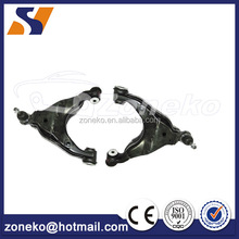 FACTORY SELL 4806960051 48069-60051 FOR TOYOTA Auto control arm