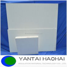 High quality and inexpensive external wall aluminum industry material heat insulation material calcium silicate