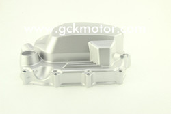 Factory CG150 Tri-Motorcycle cylinder head CG150 Tricycle Cargo motorcycle