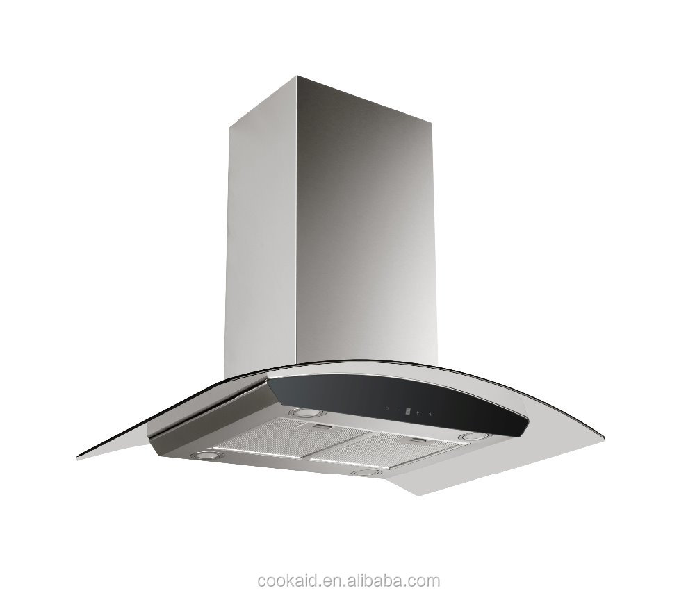 stainless brushed steel hood kitchen best ceilings and model on mounted images range pinterest cirrus ceiling hoods barrysappliance cooker