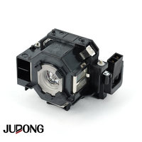 ELPLP41 Long Warranty Cheap Projector Lamps