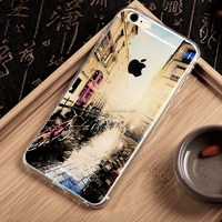 citycase china cheap western cell phone case for iPhone 6 6s plus