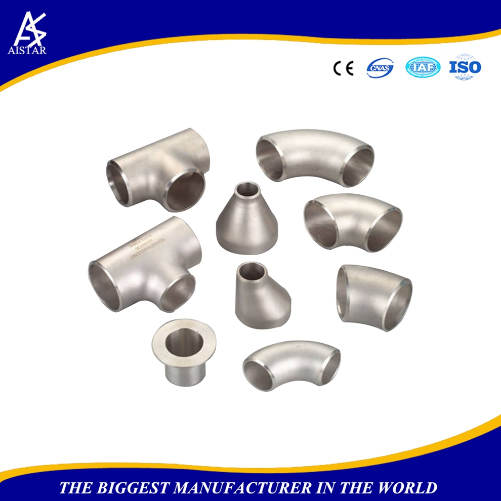 Female and male elbow pipe clip connection clamps coupling pipe fitting