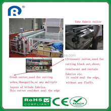 Roller Blind Cutting machine