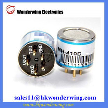 Infrared gas sensor CO2 sensor MH-410D for Combustible and explosive gas