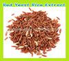 Lovastatin Red Rice Yeast Extract