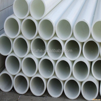 200mm pvc pipe price pipe pvc pvc irrigation pipe buy pvc irrigation pipe 200mm pvc pipe price. Black Bedroom Furniture Sets. Home Design Ideas
