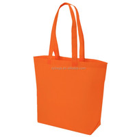 recycle economical PP woven bag / shopping pp woven bag / high quality tote bag