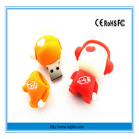 2015 china wholesale usb flash drive free hot animal sex