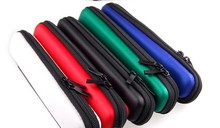 wholesale Ego EVOD Case Bag with Zipper Carry Cases Small Medium Large Size for ecig e-cig Kit Ego