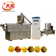 Factory snack bar equipment