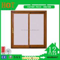 Free samples cheap house window for sale/PVC windows/windows and doors
