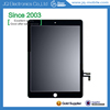 Accessory Parts 100% Warranty Tablet Repair Replacement LCD Screen Display For Apple Ipad Air