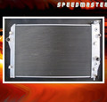 Best quality of all aluminum racing radiator CAMARO 93-07 AT