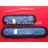 W502B buy mop from China
