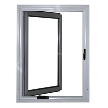 weight of aluminium window sections casement windows doors and windows factories aluminium frame sliding glass window