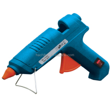 industrial high power hot melt glue gun CE certificated 20w