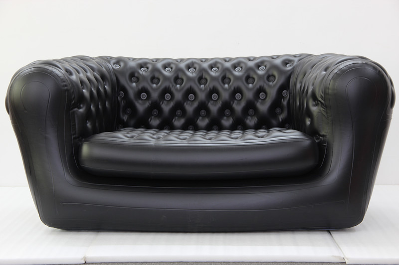 Italian design sofa furniture cleopatra style