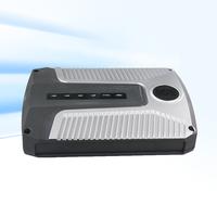 CL7206C2 uhf rfid card reader for raspberry pi