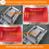 /product-detail/injection-bread-crate-mould-721152434.html