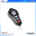 fixed code garage door 4 buttons remote control duplicator 433.92mhz