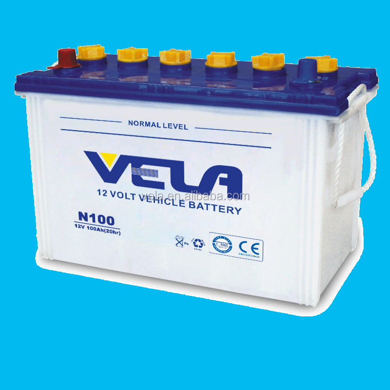 reliable business partner for 12v 100ah dry <strong>batteries</strong>