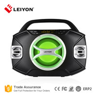 Passive Type and 1 Channels Car Bluetooth Audio Receiver