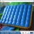 High quality water mattress, self inflating inflatable water float mattress