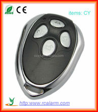 2 Or 4 Button Hot Selling Remote Control Copier CY001 Super Remocon Duplicator,433mhz RF Remote Control Duplicator Rolling Code