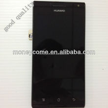 for sony xperia z2 lcd pannel screen for sony xperia l s36h for sony xperia l lcd touch screen