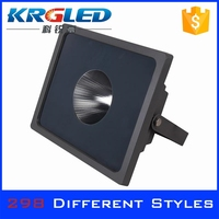 innovative products,canadian distributors wanted,solar outdoor lighting