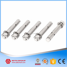 ceiling accessories expansion screw kit