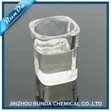 RD613 factory wholesale performance Good thermal stability polyisobutylene pib