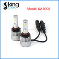 9005 High Brightness Energy Saving Car LED headlight