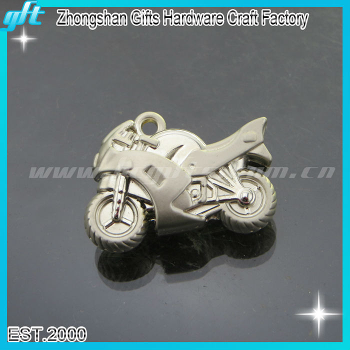 2015 New product metal cars models, motorbikes models, cars model gifts