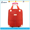 International Polyester laptop travel trolley bag for ladies