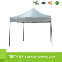 Outdoor Flame Retardant Fabric 12x12 canopy tent