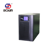 High frequency uninterruptible power supply 2 kva online ups price